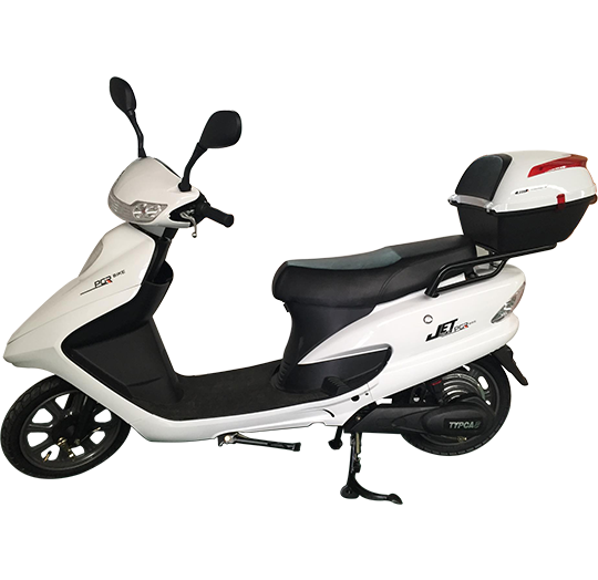 JET 250 XL