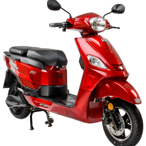 JMT1000HS High speed Electric scooter