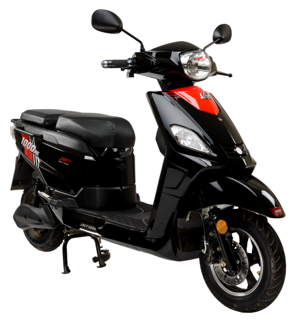 JMT1000 High speed Electric scooter